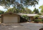 Foreclosed Home in Dunedin 34698 1690 PATRICIA AVE - Property ID: 6307749
