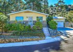 Foreclosed Home in Prescott 86303 219 HIDDEN DR - Property ID: 6307762