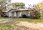 Foreclosed Home in Eight Mile 36613 4950 KUSHLA STATION RD - Property ID: 6307765
