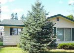 Foreclosed Home in Park Falls 54552 284 6TH AVE S - Property ID: 6307798
