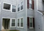 Foreclosed Home in Upper Marlboro 20772 13526 LORD STERLING PL - Property ID: 6307817