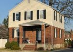 Foreclosed Home in Nottingham 21236 27 ELINOR AVE - Property ID: 6307819