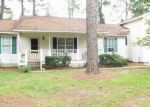 Foreclosed Home in Pawleys Island 29585 43 PARTRIDGE LN - Property ID: 6307830