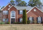 Foreclosed Home in Covington 30014 145 S LINKS DR - Property ID: 6307834