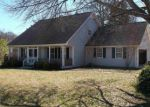 Foreclosed Home in Royston 30662 80 ADAMS PLACE DR - Property ID: 6307836
