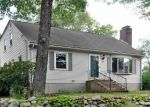 Foreclosed Home in Coventry 2816 28 LLOYD DR - Property ID: 6307838
