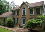 Foreclosed Home in Saylorsburg 18353 145 BIG BUCK DR - Property ID: 6307842