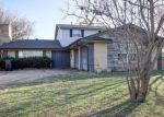 Foreclosed Home in Oklahoma City 73114 1112 NW 105TH ST - Property ID: 6307855