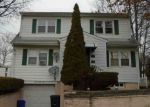 Foreclosed Home in Lyndhurst 7071 749 NEW YORK AVE - Property ID: 6307862