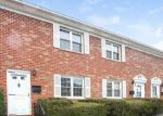 Foreclosed Home in Stamford 6902 240 WARDWELL ST APT 1 - Property ID: 6307864