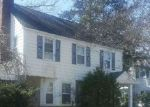 Foreclosed Home in New Brunswick 8901 316 EASTON AVE - Property ID: 6307870