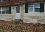 Foreclosed Home in Coloma 49038 3154 SPRINGBROOK DR - Property ID: 6307879