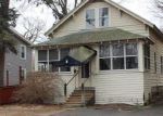 Foreclosed Home in Millbury 1527 5 HAWTHORNE ST - Property ID: 6307883