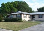 Foreclosed Home in Clewiston 33440 700 SAGINAW AVE - Property ID: 6307913