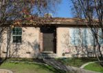 Foreclosed Home in Visalia 93277 1716 W LAUREL AVE - Property ID: 6307945