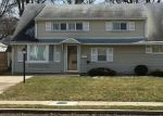 Foreclosed Home in Iselin 8830 217 ELIZABETH AVE - Property ID: 6307990