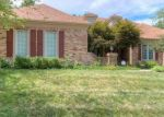 Foreclosed Home in Chesterfield 63017 14508 WELLINGTON ESTATES MNR - Property ID: 6307996