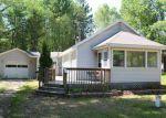 Foreclosed Home in Ossineke 49766 10518 OSSINEKE RD - Property ID: 6308001