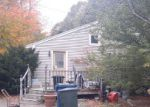 Foreclosed Home in Randolph 2368 11 HILLSDALE RD - Property ID: 6308004