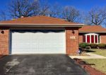 Foreclosed Home in Matteson 60443 5724 KATHRYN LN - Property ID: 6308014