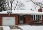 Foreclosed Home in Westchester 60154 1872 KENSINGTON AVE - Property ID: 6308015