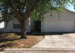 Foreclosed Home in Davenport 33896 549 SADDLE RIDGE DR - Property ID: 6308033