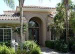 Foreclosed Home in Rancho Mirage 92270 8 IVY LEAGUE CIR - Property ID: 6308043