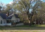 Foreclosed Home in Morrilton 72110 305 GREEN ST - Property ID: 6308047