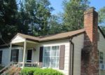 Foreclosed Home in Richmond 23236 706 MARBLETHORPE RD - Property ID: 6308050