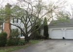 Foreclosed Home in Montgomery Village 20886 19928 MASTENBROOK PL - Property ID: 6308051