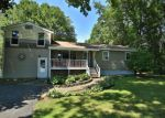 Foreclosed Home in Saratoga Springs 12866 13 S JORDAN DR - Property ID: 6308064