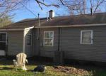 Foreclosed Home in Millington 38053 4800 SARATOGA RD - Property ID: 6308070