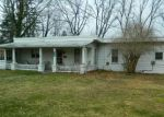 Foreclosed Home in Stroudsburg 18360 3514 POCONO PARK DR - Property ID: 6308072