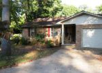 Foreclosed Home in Kings Mountain 28086 702 RHODES AVE - Property ID: 6308092