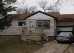 Foreclosed Home in Bellport 11713 942 WALKER AVE - Property ID: 6308096