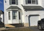 Foreclosed Home in Lakewood 8701 8 BRISK LN - Property ID: 6308101