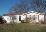 Foreclosed Home in Saint Peters 63376 14 LONE ELK LN - Property ID: 6308110