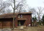 Foreclosed Home in Maple Park 60151 8N191 GRAND ARBOR LN - Property ID: 6308127