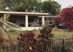Foreclosed Home in Pinellas Park 33781 4671 70TH AVE N - Property ID: 6308147