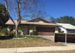 Foreclosed Home in Winter Springs 32708 1314 GALEON CT - Property ID: 6308154