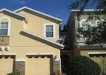 Foreclosed Home in Oviedo 32765 5286 HIDDEN CYPRESS LN - Property ID: 6308160