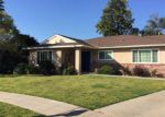 Foreclosed Home in Fresno 93722 4450 N TAMERA AVE - Property ID: 6308166