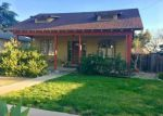 Foreclosed Home in San Dimas 91773 310 W 5TH ST - Property ID: 6308168