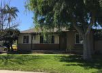 Foreclosed Home in Fullerton 92833 1019 S CEDAR AVE - Property ID: 6308173