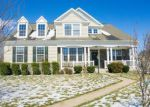 Foreclosed Home in Bristow 20136 9561 EREDINE WAY - Property ID: 6308218
