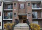 Foreclosed Home in Centreville 20121 14807 RYDELL RD APT 301 - Property ID: 6308219