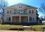 Foreclosed Home in Humboldt 38343 1216 W MITCHELL ST - Property ID: 6308245