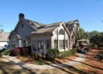 Foreclosed Home in Eatonton 31024 137 EDGEWOOD CT - Property ID: 6308253