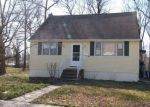 Foreclosed Home in Runnemede 8078 501 N READ AVE - Property ID: 6308260