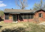 Foreclosed Home in Yukon 73099 104 YUKON AVE - Property ID: 6308274